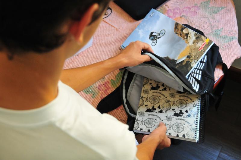 Arquivo - Recursos do Fundeb são destinados ao custeio da educação básica