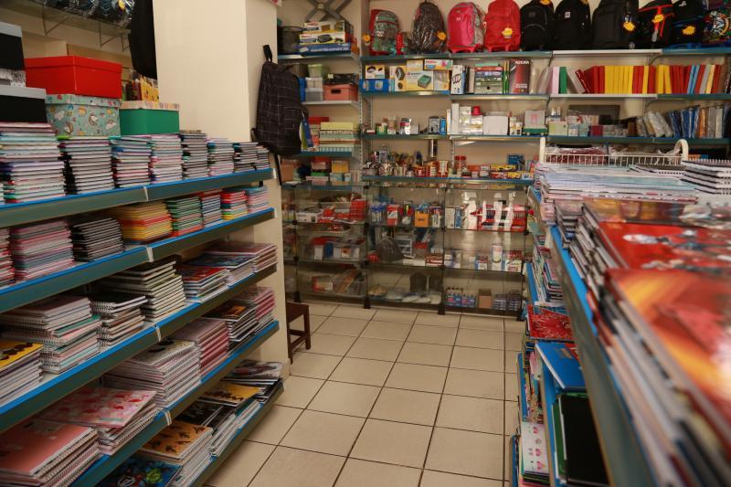 Isadora Crivelli - Levar as crianças nas compras faz com que os pais comprem por impulso, afirma educador financeiro