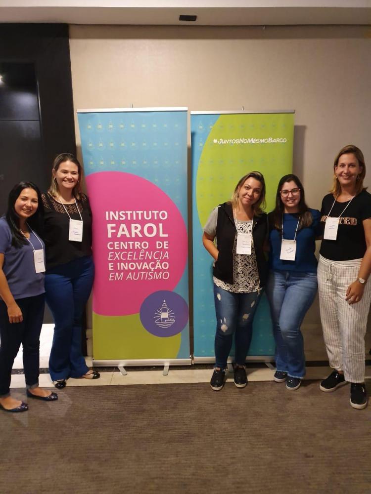 Assessoria de Imprensa:Luciana Cristina Tanaka, Carolina Hosoume Buona, Daniele Semensati, Mariele Crepaldi, Mariana Milaneze de Luca