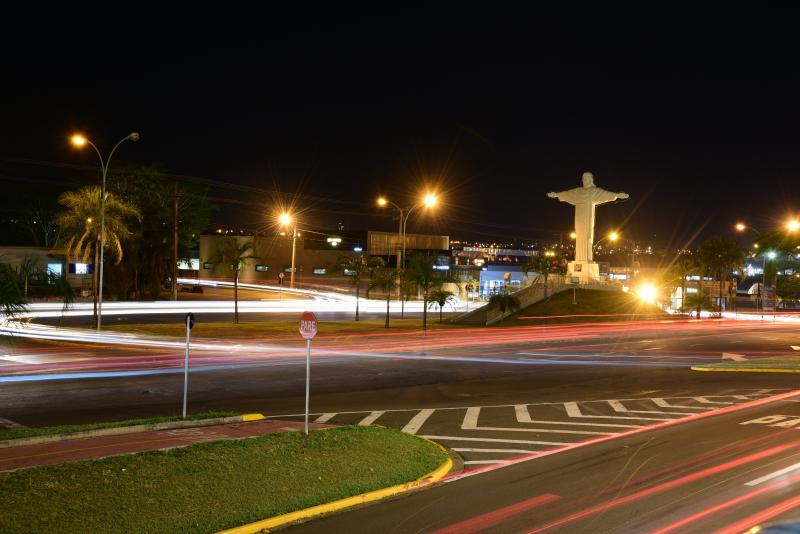 Arquivo - Lei promulgada pela Câmara traz novas alíquotas para a Contribuição de Iluminação Pública em Prudente