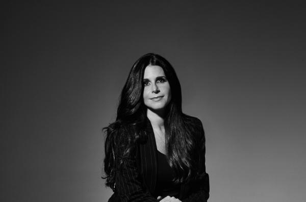 Foto: Fabi Saad, com pós em Marketing Internacional, abordará os desafios das jornadas femininas, dia 5 de março, no Sicredi em Presidente Prudente
