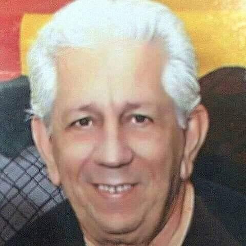 Reprodução/Facebook - Wilson Simionato, 69 anos, estava desaparecido desde a manhã