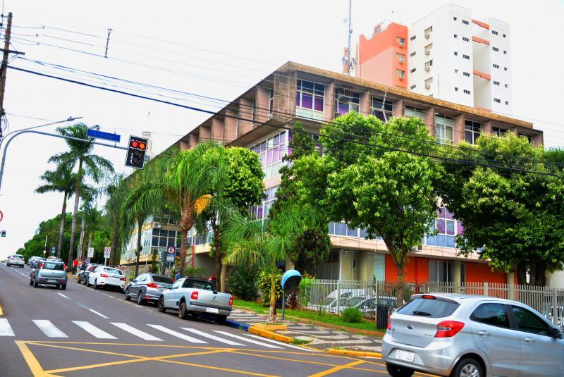 Arquivo - Prefeitura de Prudente decretou ponto facultativo nesta segunda e terça-feira de carnaval