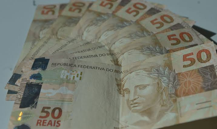 ABr - Após as festas, surgem os pagamentos esperados para o ano