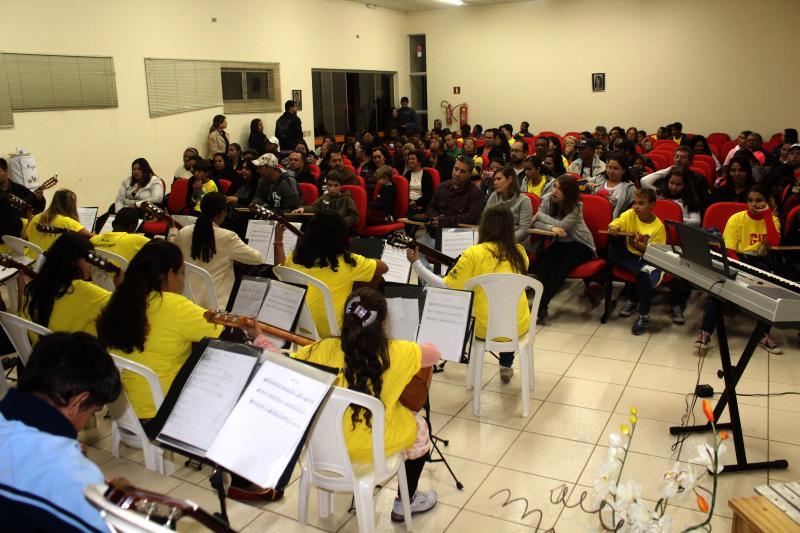 Foto: Aquivo - Vagas estão distribuídas para 23 municípios da região de Presidente Prudente