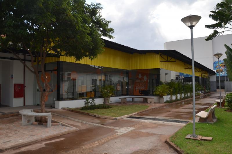 AI da Inova Prudente - Inova irá investir R$ 100 mil em consultorias e bolsas de auxílio