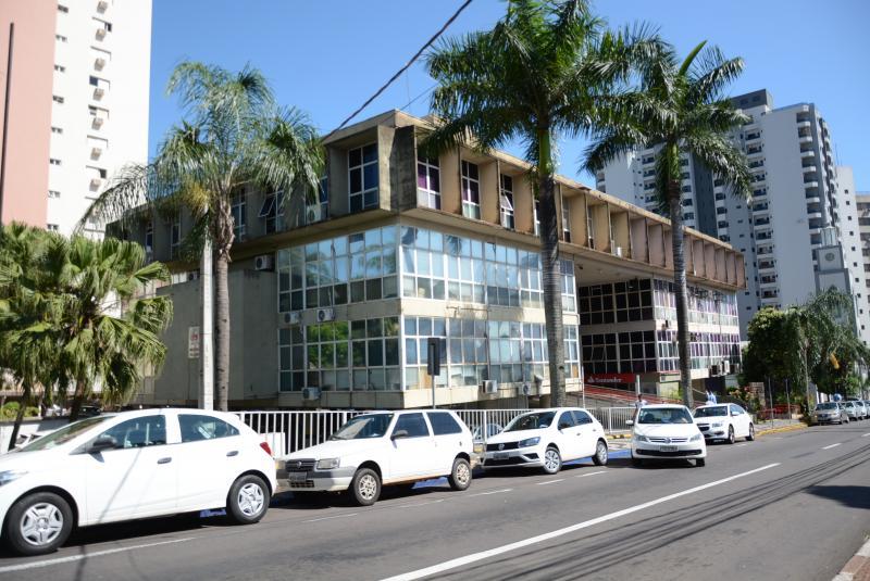 Arquivo/Marcos Sanches/Secom -  Leilão será aberto ao público em geral, sejam pessoas físicas ou jurídicas