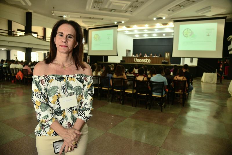 Arquivo - Elaine afirma que a VEM ainda não recebeu notificações ou orientações do Ministério da Saúde