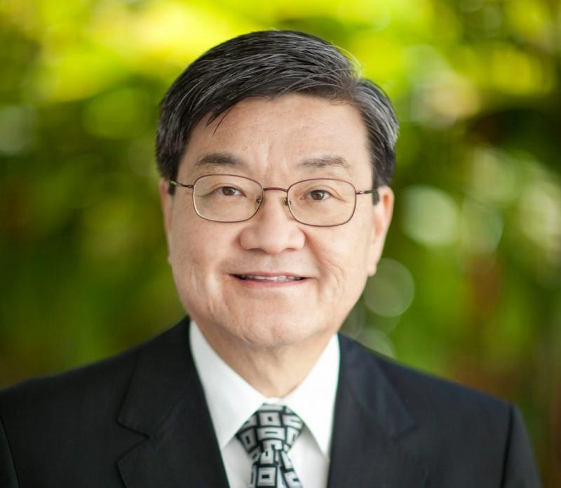 Cedida - Jorge Nishimura, presidente do Conselho de Administração da Jacto, fará palestra presencial no Summit de Presidente Prudente