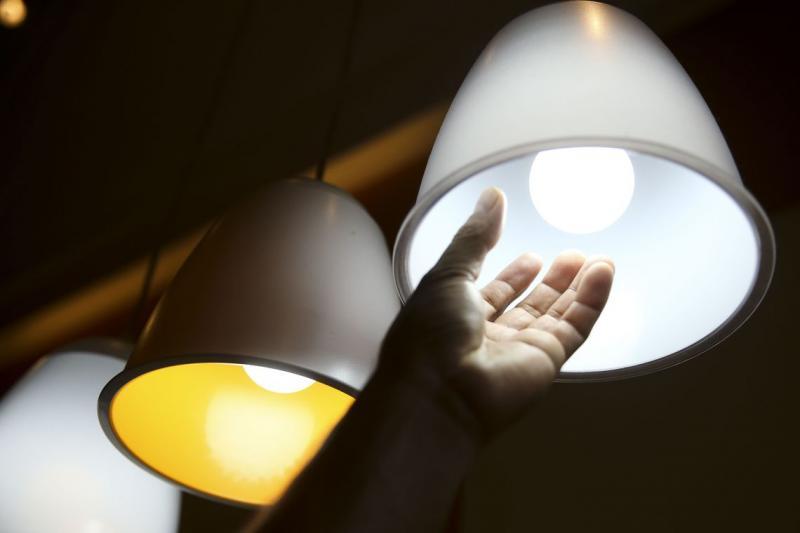 Arquivo: Clientes podem solicitar serviços e informações referentes à energia pelos canais disponíveis