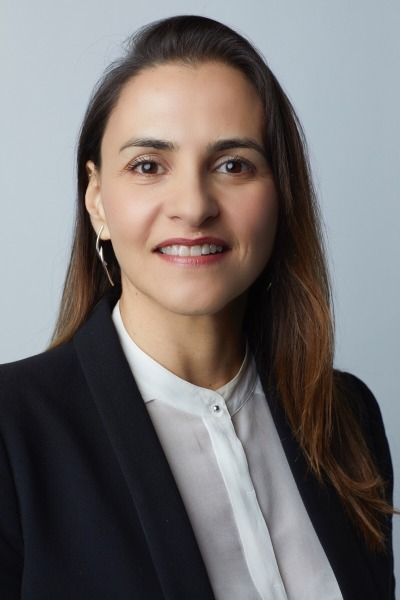 """Ana Pelegrini, diretora Jurídica do Uber no Brasil e cone sul, fala sobre """"Diversidade e inclusão"""", hoje, no canal da Unoeste, no YouTube"""