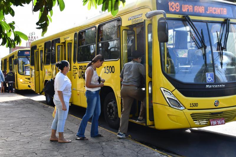 Marcos Sanches: Prefeitura informa que haverá reorganização da Linha Saúde, a 139