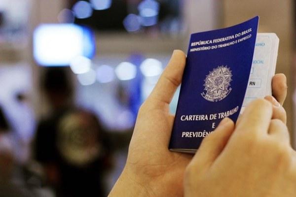 Minne Santos/Agência Alagoas - Canal pode ser usado para denúncias, reclamações e registro de irregularidades