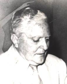 Ennio Botelho Perrone