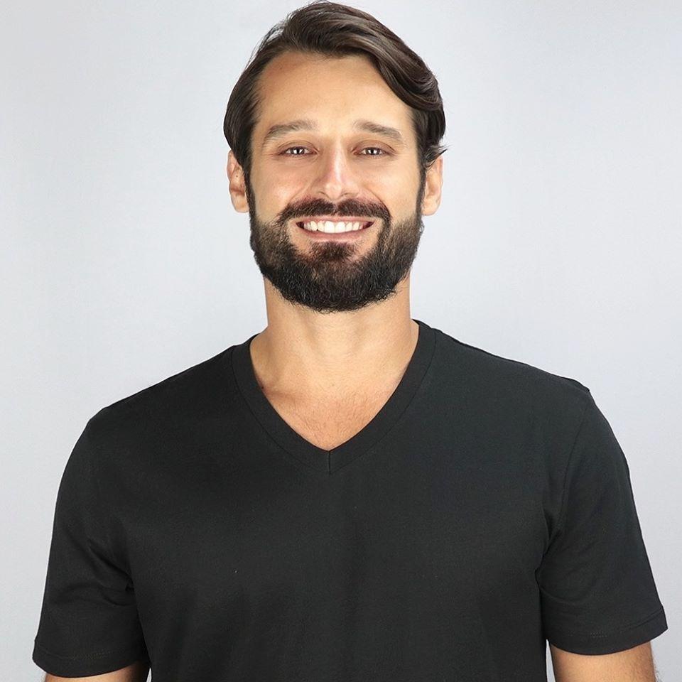Guilherme Piai Presidente Prudente
