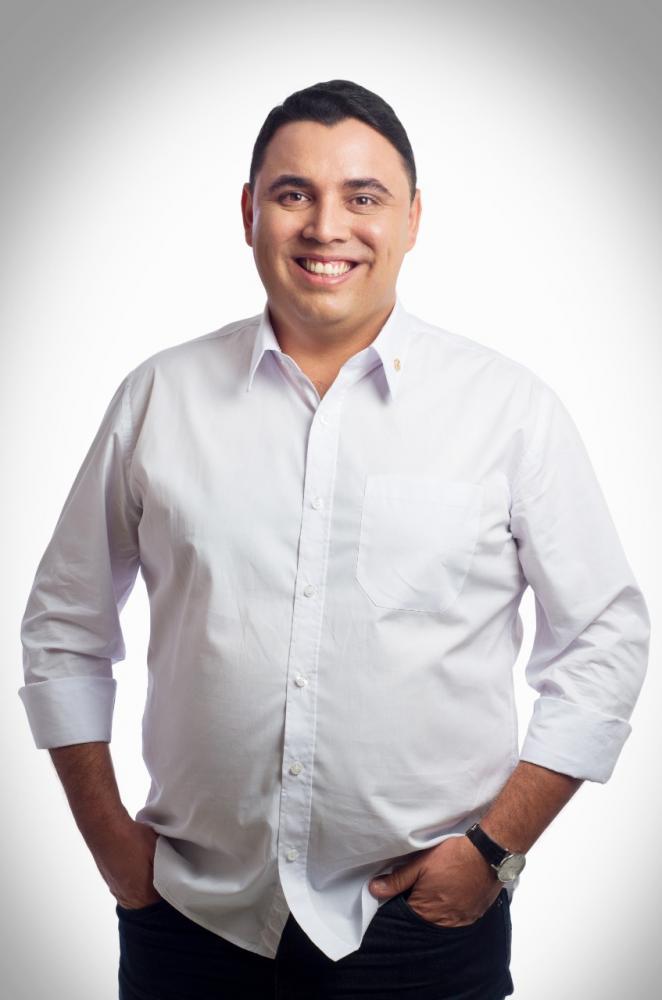 Juliano Borges Presidente Prudente