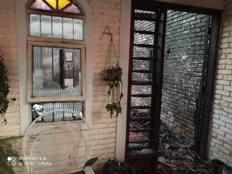 fogo casa alba lucena