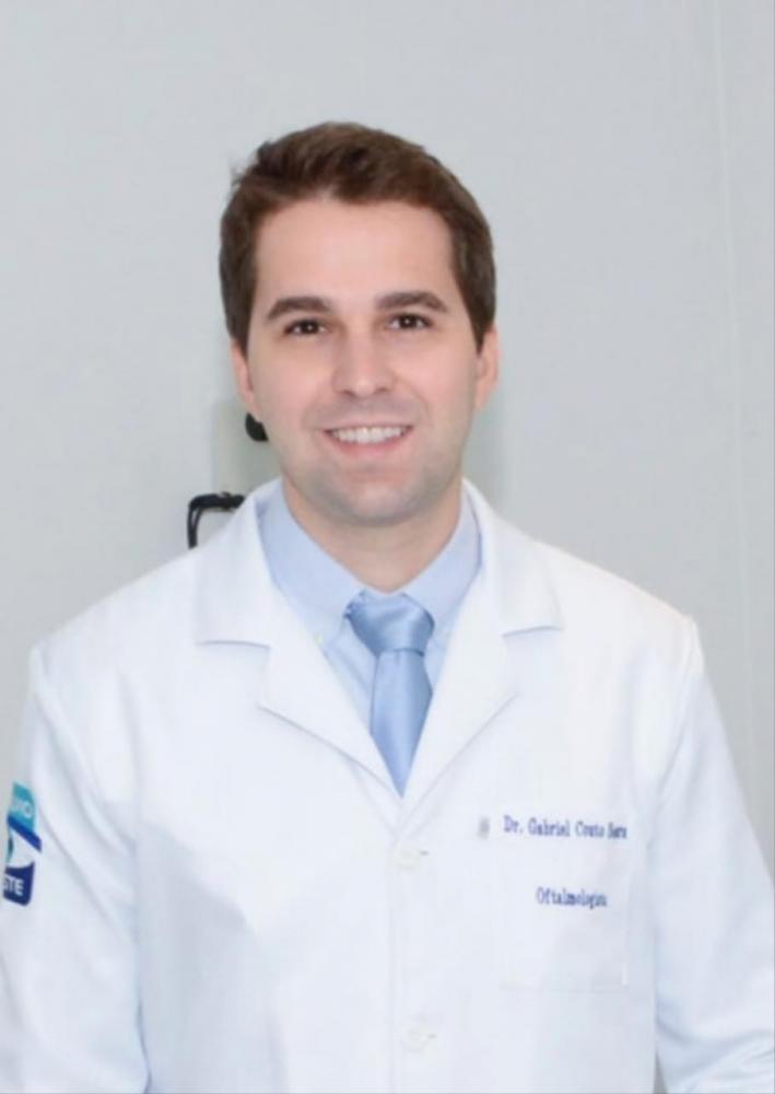 oftalmologista do banco de olhos de presidente prudente fala sobre glaucoma