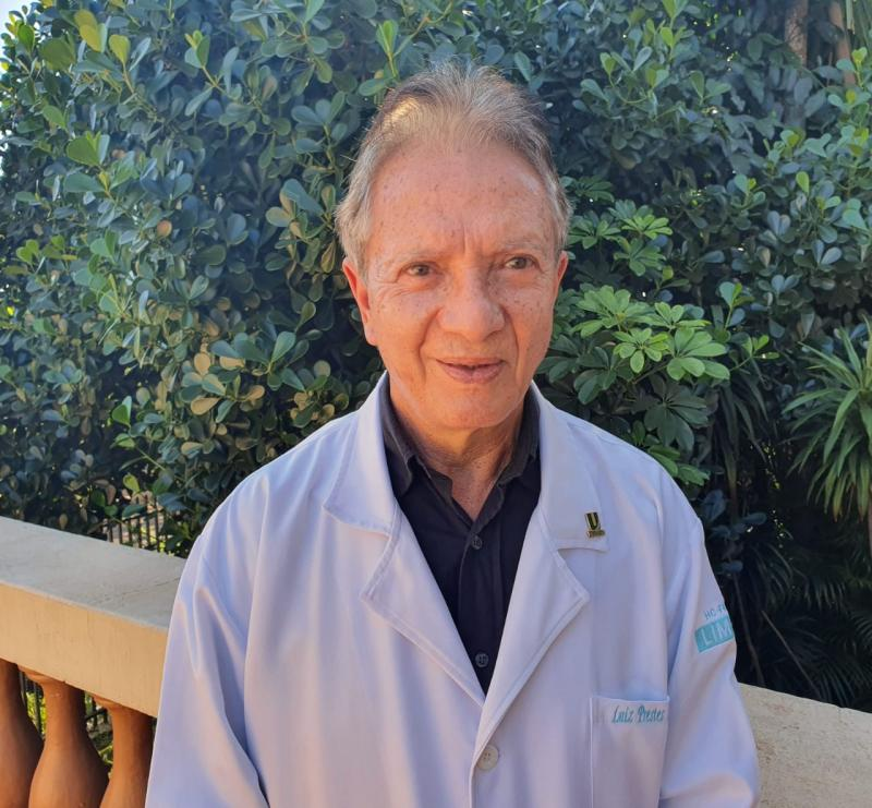 Médico de Presidente Prudente fala sobre HPV