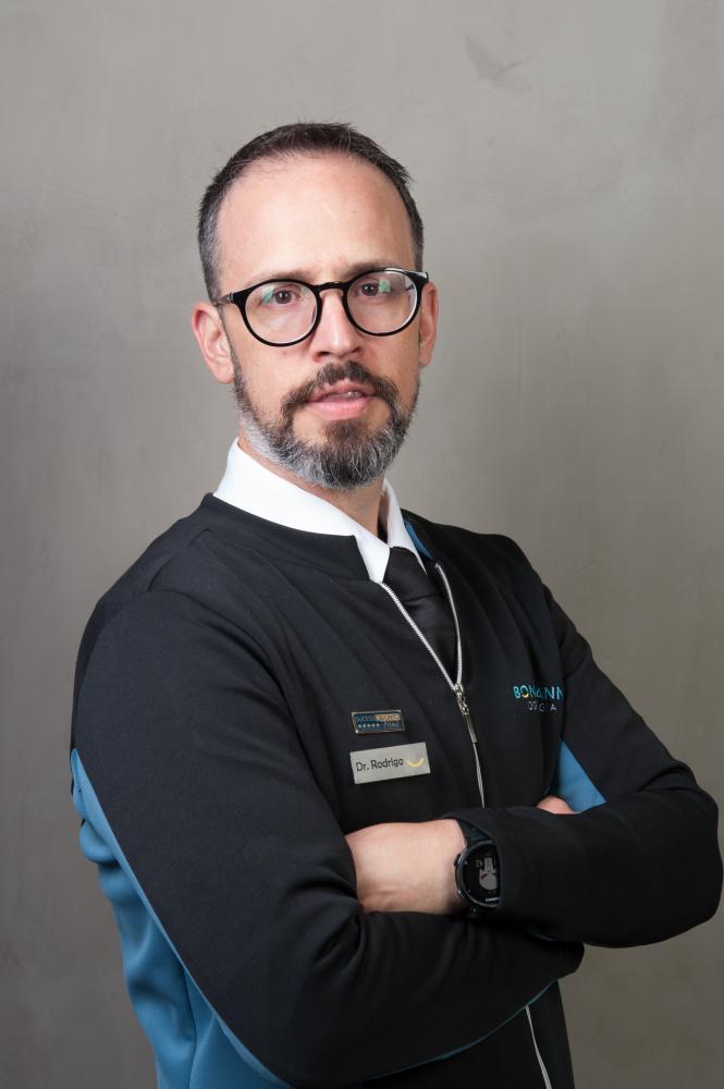 odontologista de presidente prudente fala sobre saúde bucal em tempos de pandemia