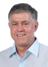 candidato ao cargo de prefeito em adamantina