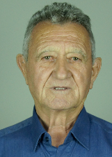candidato a vice-prefeito em anhumas