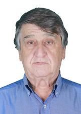 candidato a prefeito em caiabu