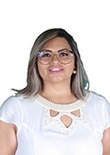 candidata a prefeita em caiabu