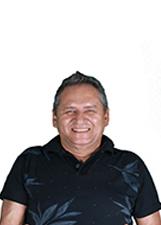 candidato a vice-prefeito em caiabu