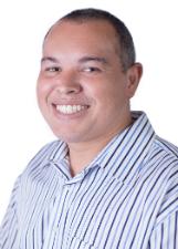 candidato a vice-prefeito em emilianópolis