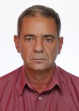 candidato a prefeito em emilianópolis