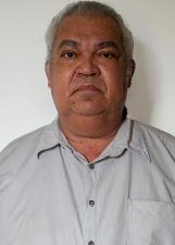 candidato a prefeito em marabá paulista