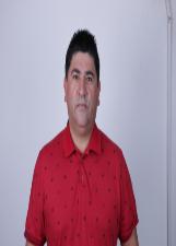 candidato a vice-prefeito em marabá paulista