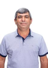 candidato a vice-prefeito em mariápolis