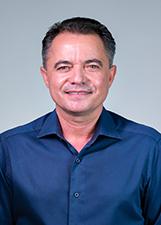 candidato a prefeito em mariápolis