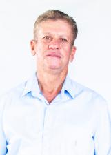 candidato a vice-prefeito em narandiba
