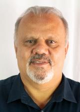 candidato a prefeito em narandiba