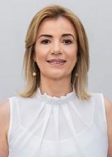 candidata a prefeita em presidente epitácio