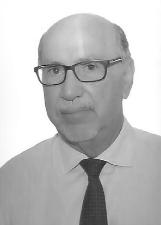 candidato a vice-prefeito em presidente epitácio