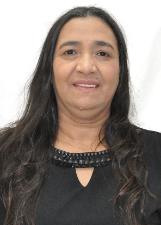 candidata a vice-prefeita em presidente epitácio
