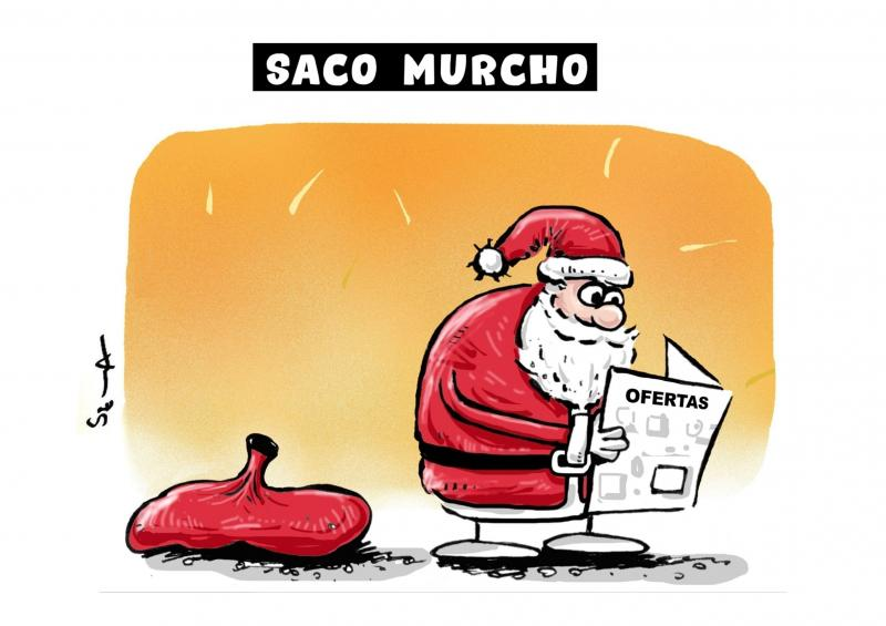 Charges O Imparcial