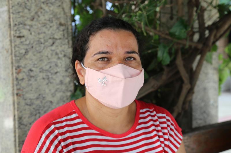 fala povo em presidente prudente sobre a vacina coronac