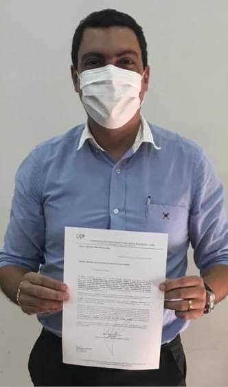 ciop busca 1 milhão de vacinas contra covid à região de prudente