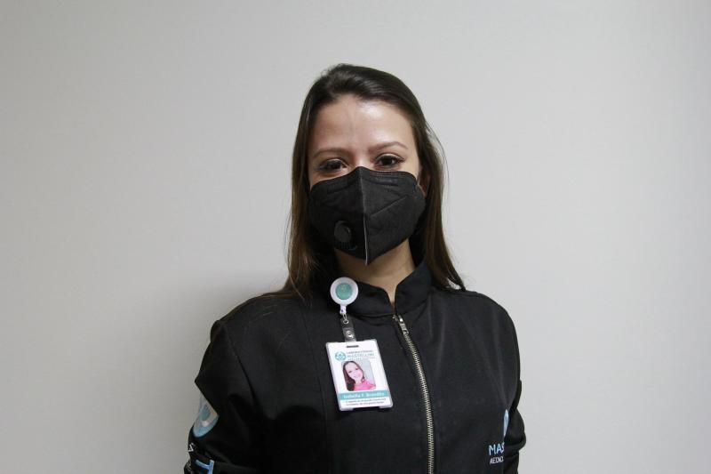 biomética de presidente prudente explica tipos de exames de covid-19 disponíveis