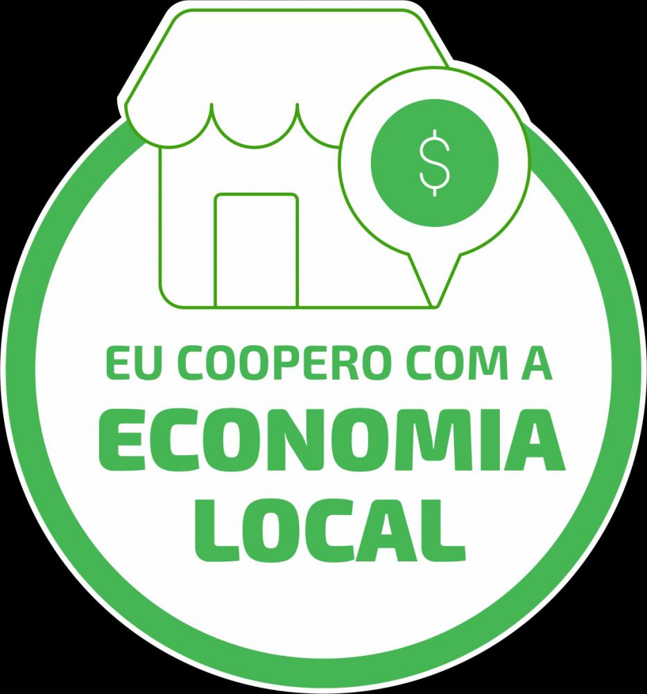 campanha do sicredi fomento desenvolvimento de pequenos negócios locais na região de presidente prudente