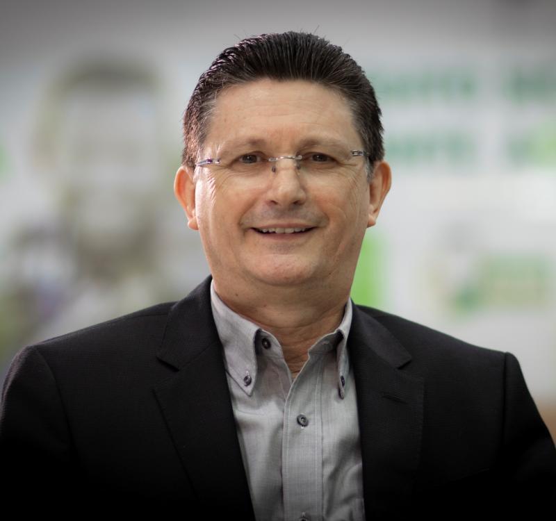 campanha do sicredi fomenta desenvolvimento de pequenos negócios locais na região de presidente prudente