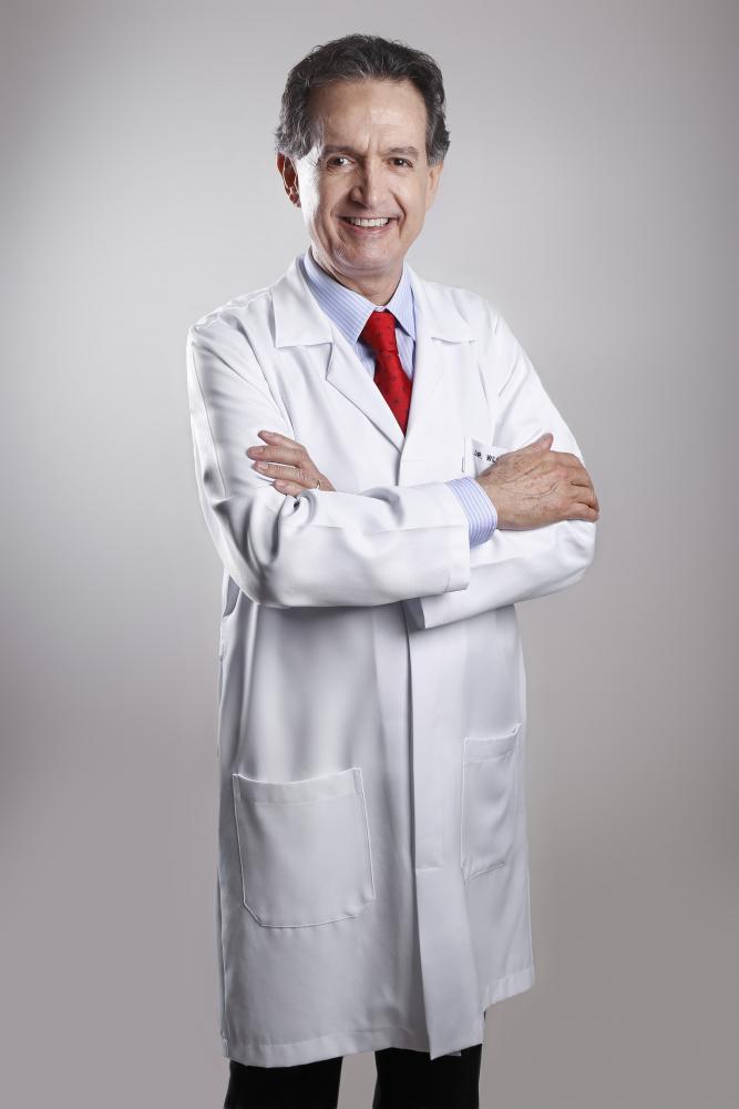 congelamento de óvulos é boa opção na pandemia presidente prudente