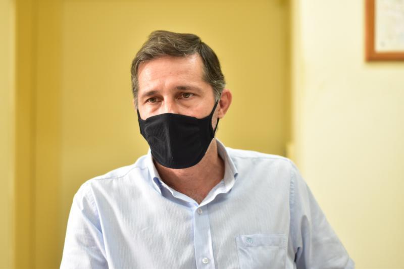 detentos da região de presidente prudente participam de cursos técnicos