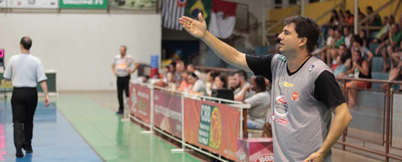 Venceslau decide vaga na final contra o São José