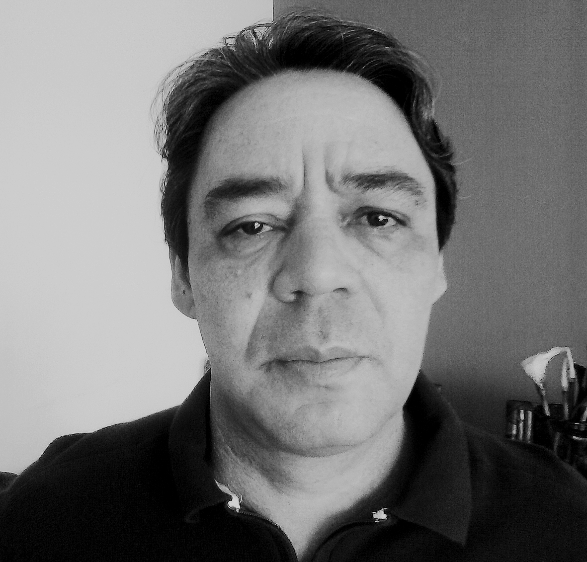 Marco Antônio Del Grande